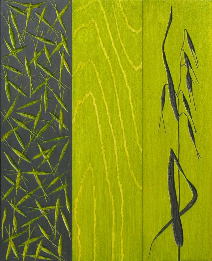 armstrong.bernalgrass