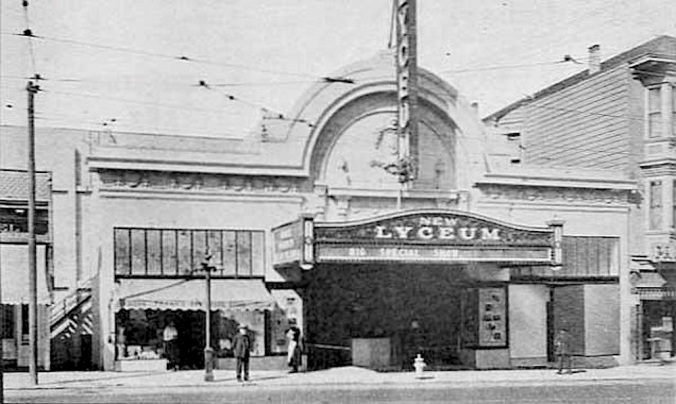 bernal-lyceumtheater