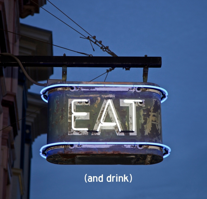 blueplateeatdrink