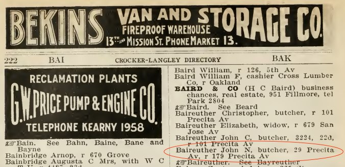 29Precita.1908directory