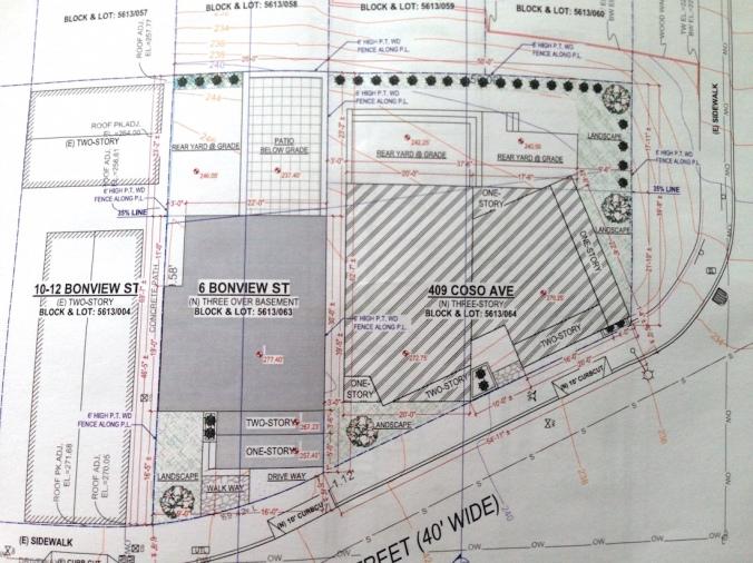 6bonview.siteplan