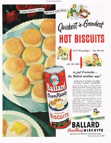 ballardbiscuit.1949