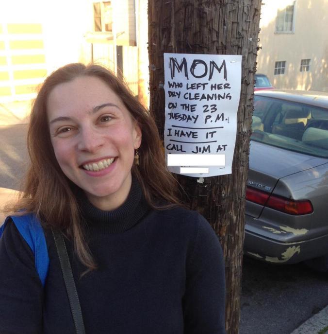 drycleaningmom