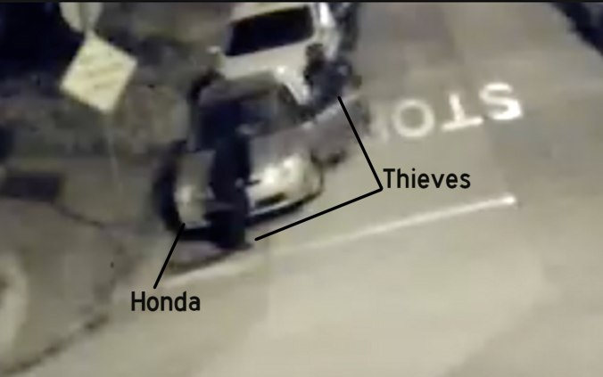 stealinghonda2e