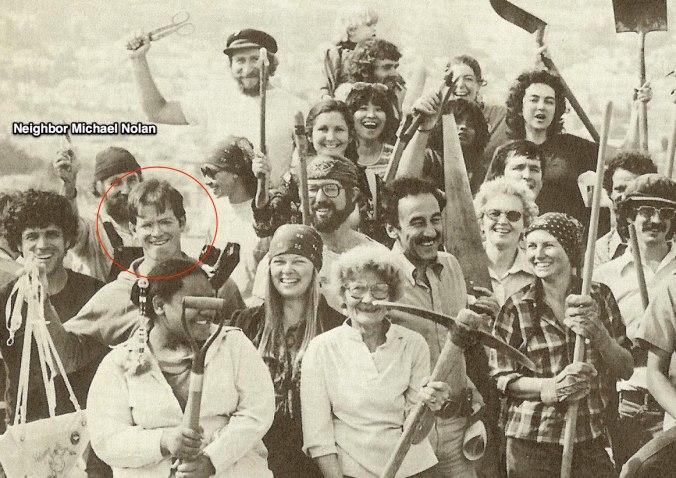 bernal.1978.slidecrew.nolan