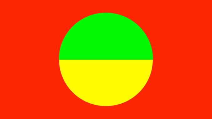 bernalflag.burrito1