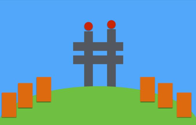 bernalflag.cub1
