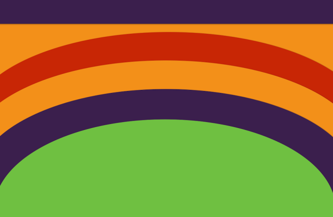 bernalflag.cub2