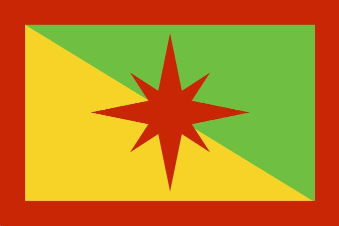 bernalflag.tl.1