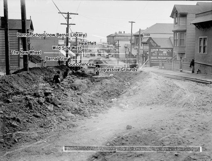 cortland.bocana.1909.annotated-2