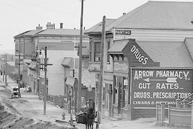 cortland.bocana.1909.detail