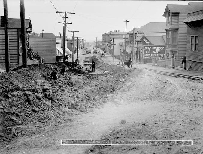 cortland.bocana.1909
