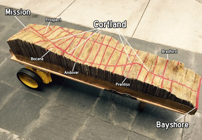 cortland.cardboard3