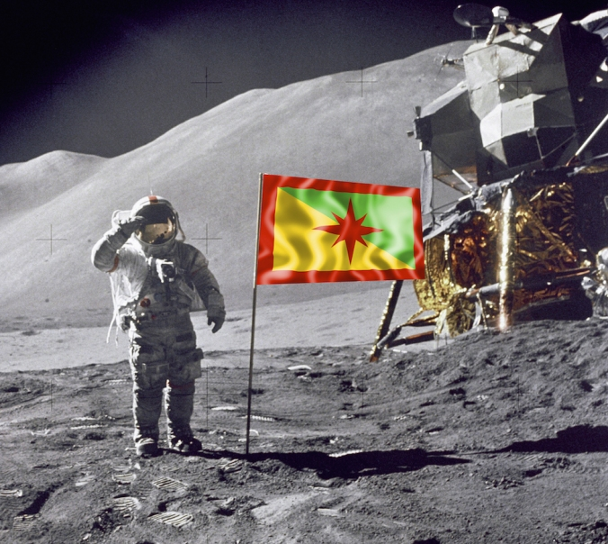 manonmoon.flag2