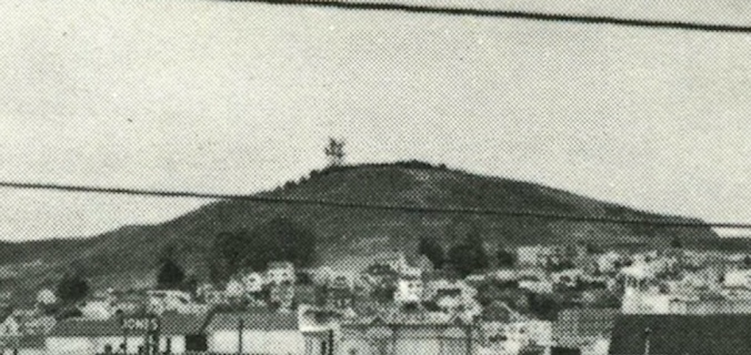 nakedbernal.1970.detail
