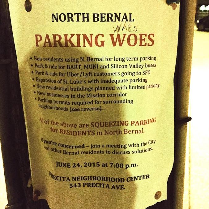 parkingwoessign