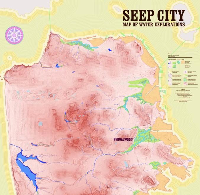 SeepCitymap.bernalwood