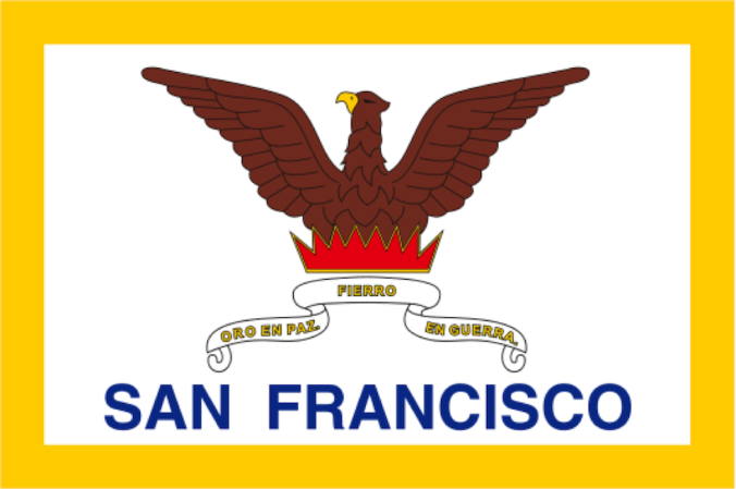 sf-flag-real-2
