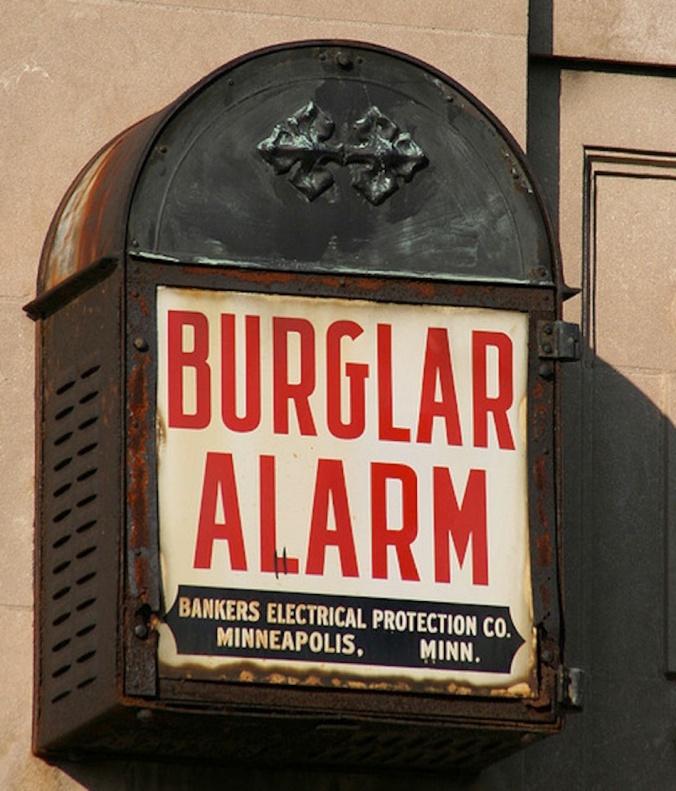 burglaralarm2