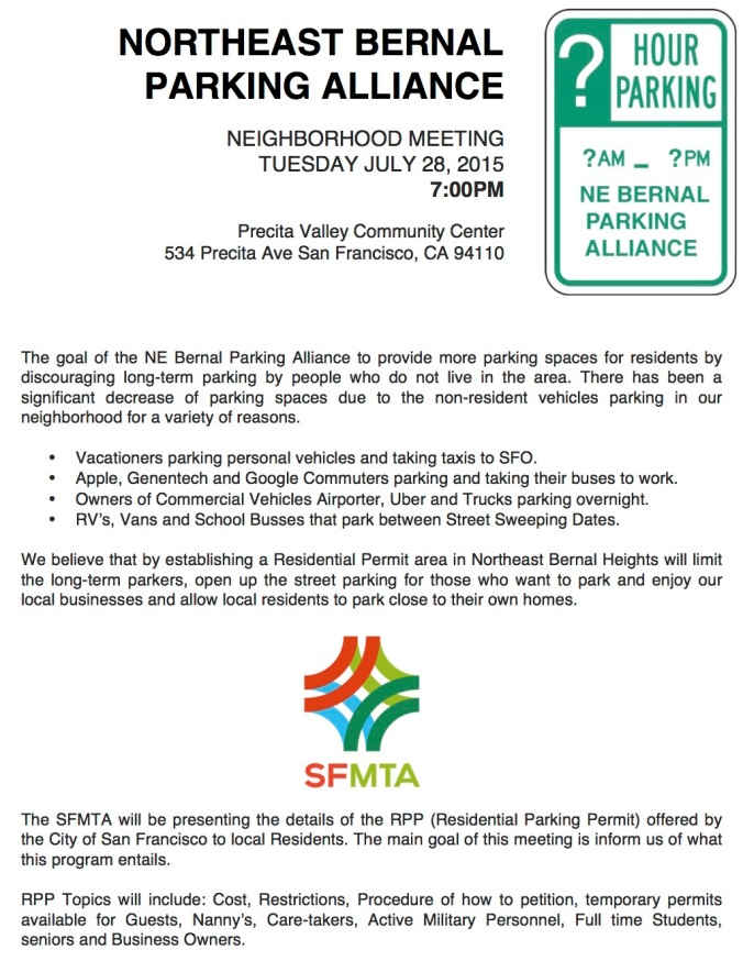 NORTHEASTBERNAL_MEETING_FLYER-5