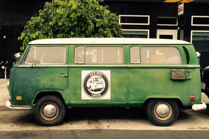 oldbus.bus