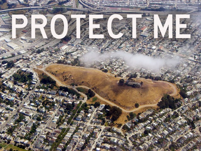 PROTECTbernal