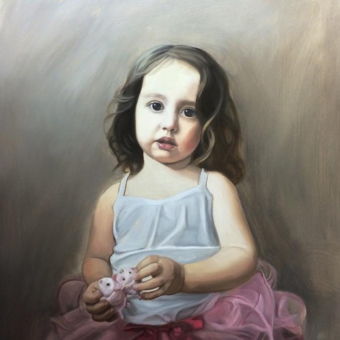 zube.portrait1