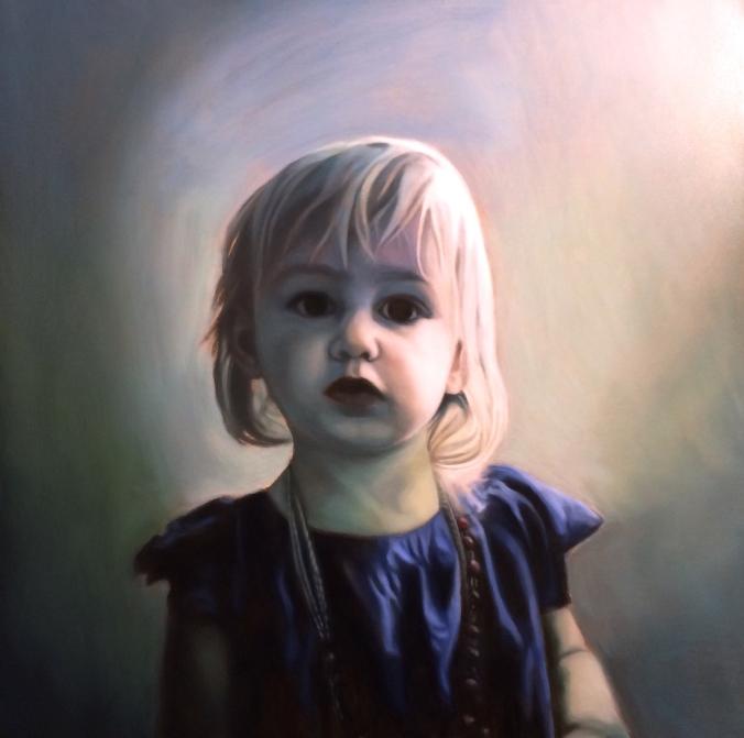 zube.portrait2