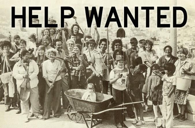 bernal-1978-slidecrew.help2