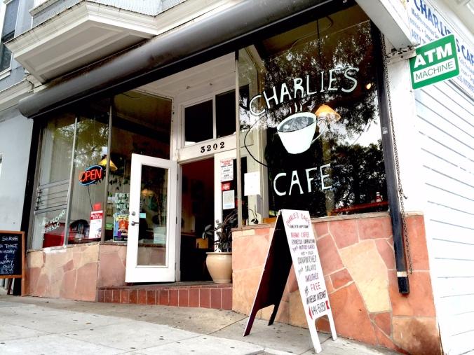 charliescafe2015