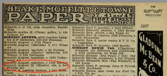 schmidt.1915