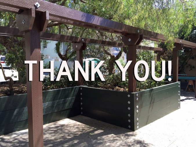 thankyoupark