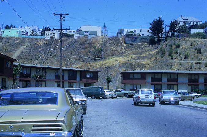 alemanyhousing1973
