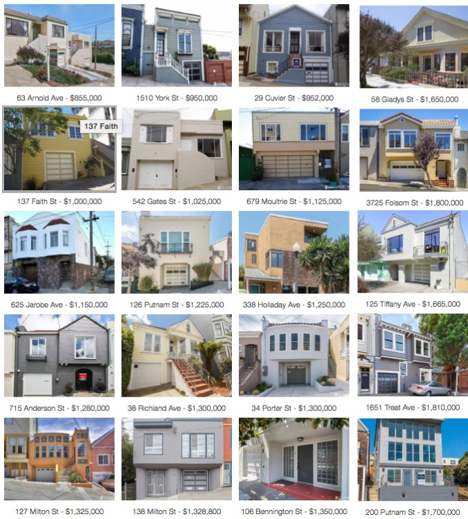 bernalhomesAug2015.all