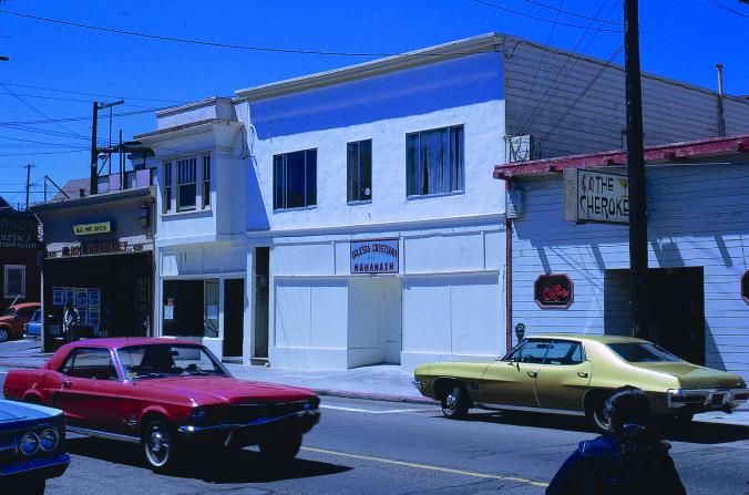 iglesiacherokee1973