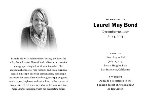 Laurel_memorial