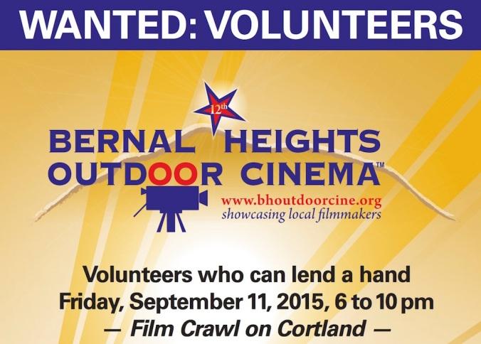 Volunteer Flyer_web