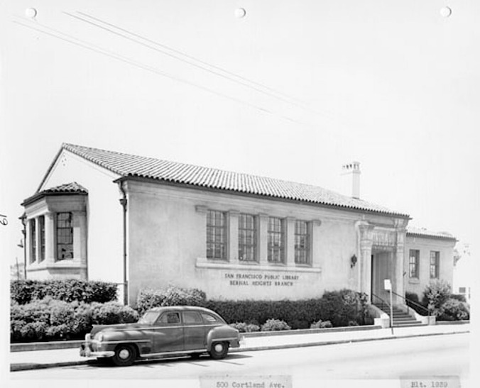 Bernallibrary1940-2