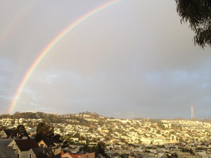bronwyn.rainbow