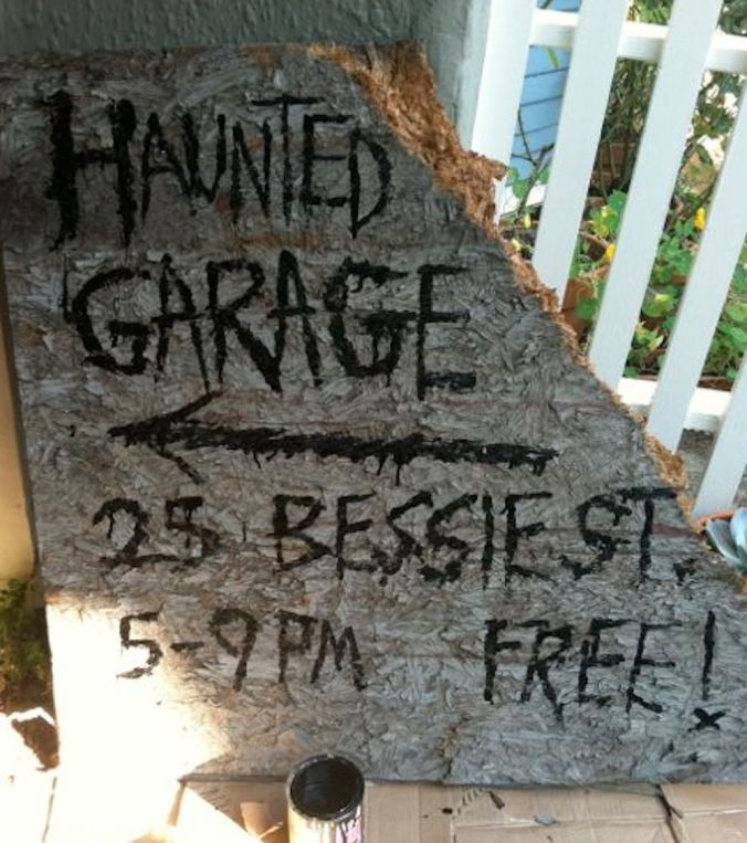 haunted-garage