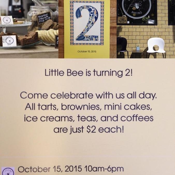 littlebeeturns2