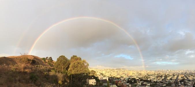 Rainbow.Estelle