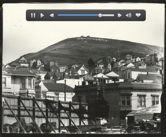bernalhill-1920sAudio