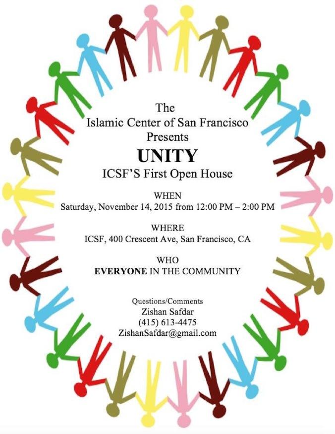 islamicinvite