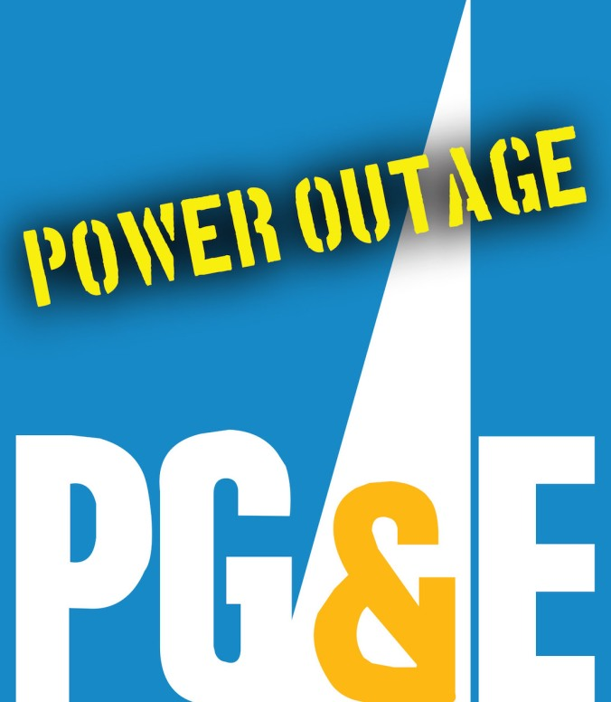 PGEpowerout