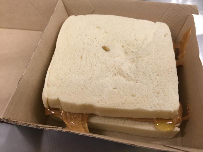 robotsandwich