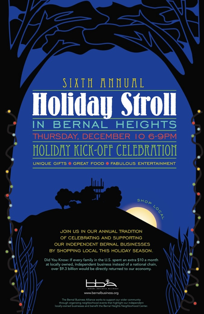 BBA-holiday-stroll-2015-900x1387