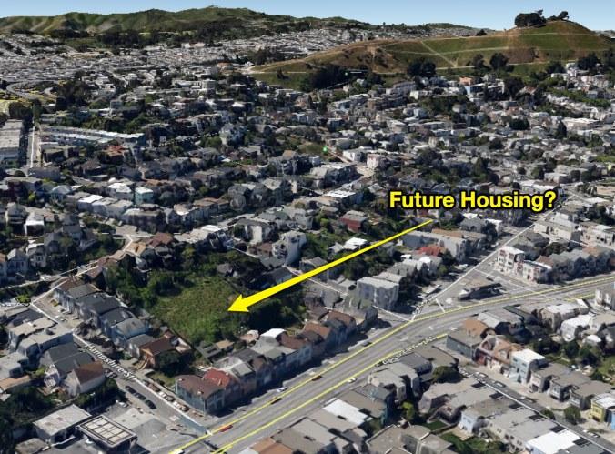futurehousing2