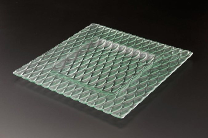 squareplatter.diamondpattern.1