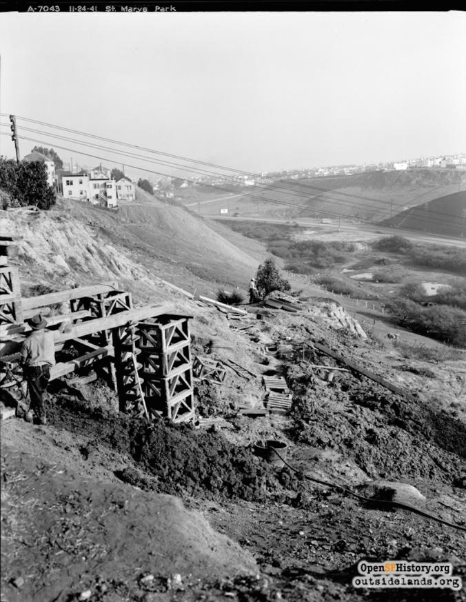 Stmarys1941.wnp